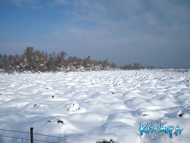 snowkite 224 port louis du rh 244 ne sur la plage napoleon kiteshop fr news
